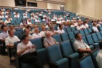 第47回富山県医薬品配置業者大会