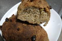 平成のパン作り その7