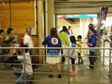 富山のくすりPR作戦2010